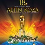 Dünyanın İlk Sinema Kongresi Altın Koza'da Düzenleniyor