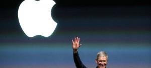 iPhone 6 ve 6 Plus'da Yeni Rekor: Çin'de 20 Milyon Adet Sipariş