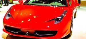 Çin Hükümeti Lüks Araçlar İçin Ek Bir Vergi Getirmeyi Planlıyor