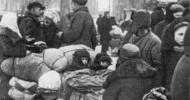 """Türk Dünyasının Komünizm ile İmtihanı; 1. Bölüm: """"Ahıska Türkleri"""""""