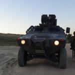 Türkiye Sınırında Patlama 6 Kişi Öldü