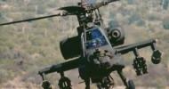 Askeri Helikopter Düştü 17 Asker Şehit Oldu
