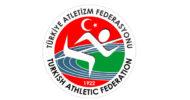 Atletizm Federasyonu'ndan Doping Açıklaması