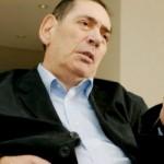 Adnan Menderes'in Oğlu Aydın Menderes Hayatını Kaybetti