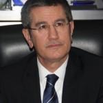 Bakan Canikli'den 'Kaçak Et' Açıklaması