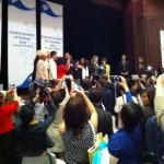 Kadın İstismarı Konusunda Türkiye Avrupa'nın En Geri Ülkesi