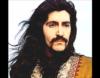 7'den 70'e Herkesin Sevdiği Sanatçı; Barış Manço