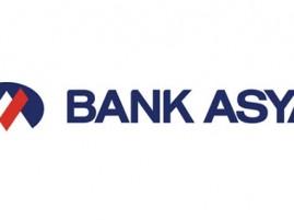 Bank Asya'dan Önemli Açıklama