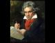 Ludwig Van Beethoven; Bütün Mesele Büyük Görünmek Değil Gerçekten Büyük Olmaktır!
