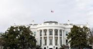 Referandum Sonrası ABD'den İlk Açıklama
