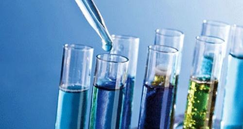 Cambridge Üniversitesi bilim insanları, insan derisinin kök hücrelerini kullanarak sperm ve yumurta üretmeyi başardıklarını açıkladı (İHA)