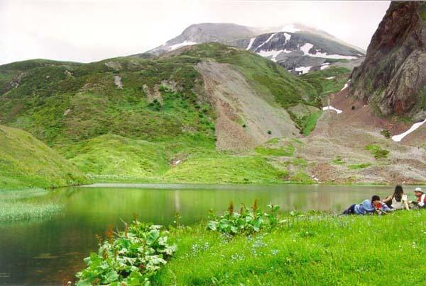 Fotoğraf: www.artvindernegi.com/