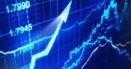 Borsa Haftayı Yükselişle Açtı