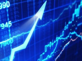 Borsa 0,22 Yükselişle Açılışı Yaptı