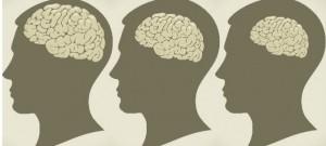 Beyniniz Küçülüyor – Bunu Önlemenin Bir Yolu Var