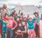 Tüm Dünya Çocukları için Umuda Yolculuk: Çağatay Özdemir