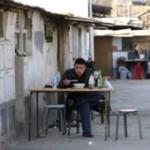 Çin İnsanlarının Mutluluğu, Ekonomisinin Büyümesiyle Birlikte Artmadı
