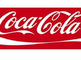 Dünyaca Ünlü 10 markanın Logosundaki Gizli Anlamlar