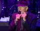 Efsane Sanatçı Leonard Cohen Hayatını Kaybetti