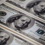 Para En İyi Nasıl Değerlendirilir