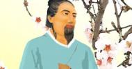 """Dong Feng, """"Kayısı Ormanı""""nın Atası"""