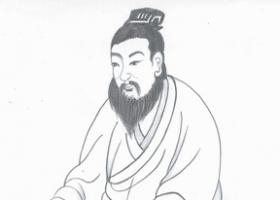 Du Ruhui; Tang Hanedanlığının Kararları İle Ünlü İki Başbakanından Biri