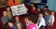 ELD'li  Çocukların Sosyal  Gelişimi