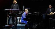 Ünlü İngiliz Müzisyen Elton John Müzik Kariyerine Ara Verecek