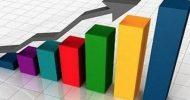 Merkez, Enflasyonun Neden Yükseldiğini Açıkladı