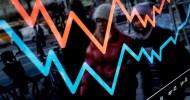 TUİK Enflasyon Rakamlarını Açıkladı