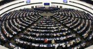 Avrupa Parlamentosu Müzakereler Donsun Dedi