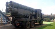 FETÖ Mensupları Füze Rampalarıyla İletişim Sağlamayı Planladı