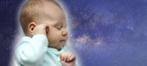 Bir Bebeğin Bilincinde Bizim Farkında Olduğumuzdan Çok Daha Fazlası Var