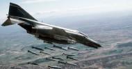 Son Dakika: Sivas'ta Savaş Uçağımız Düştü!