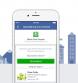 Facebook'tan Yeni Güvenlik Özelliği: Safety Check