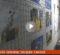 Çin'in 5 Bin Yıllık Geleneği; Falun Dafa, Eskişehir'de Sergiyle Tanıtıldı