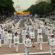 Freedom House: Çin Komünist Partisi'nin Falun Dafa'yı Yok Etme Politikası Başarısızlıkla Sonuçlandı
