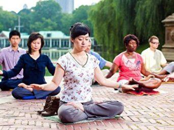 Meditasyon ve Farkındalık Arasındaki Fark Nedir?
