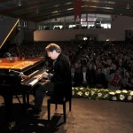 Ünlü Piyanist ve Besteci Fazıl Say Yeniden Yargılanacak