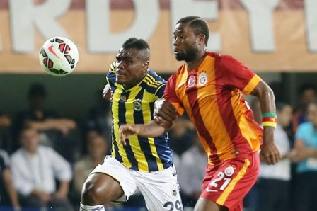 Kaynak: Fenerbahçe resmi websitesi