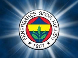Fenerbahçe – Go Ahead Eagles Maçı İptal Edildi