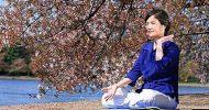 Falun Gong – Zihni Ve Bedeni Geliştiren Bir Uygulama