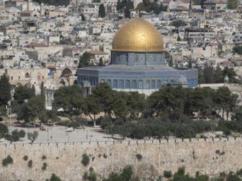 Filistin'de Bir Haftada 4 Kişi Öldü, Bin 778 Kişi Yaralandı