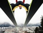 Kayakla Atlama Dünya Kupası