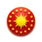 Anayasa Mahkemesi Gül'ün görev süresini belirledi