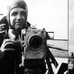 """14 Kasım 1914 – Fuat Uzkınay, İlk Türk Filmi Sayılan """"Ayastefanos'daki Rus Abidesi'nin Yıkılışı""""nı Çekti"""