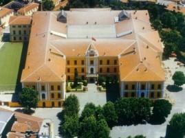 1 Eylül 1868 – Mekteb-i Sultânî Adı İle Galatasaray Lisesi Yeniden Açıldı