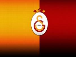 Galatasaray, Dany Nounkeu İle Sözleşmesini Feshetti