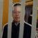 """""""Çin'in Vicdanı""""- İnsan Hakları Avukatı """"Gao Zhisheng""""- İçin Tekrardan Karanlık Hapis Cezası"""