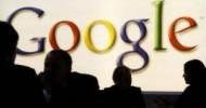 Çin devlet Medyası: Google 10 Nisan'da Ülkeden Ayrılıyor